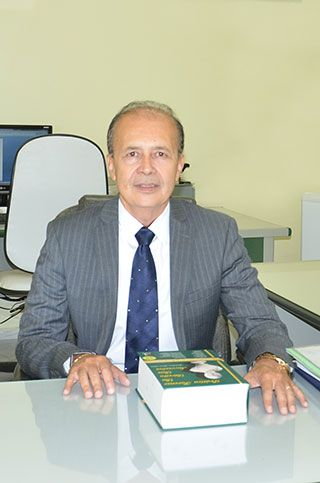 Advogado João Carlos Sambuc Bom Jesus da Lapa