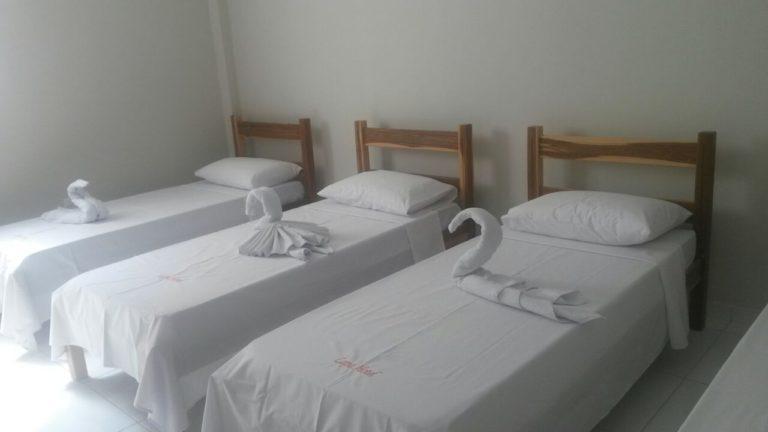 apartamentos lapa hotel 2