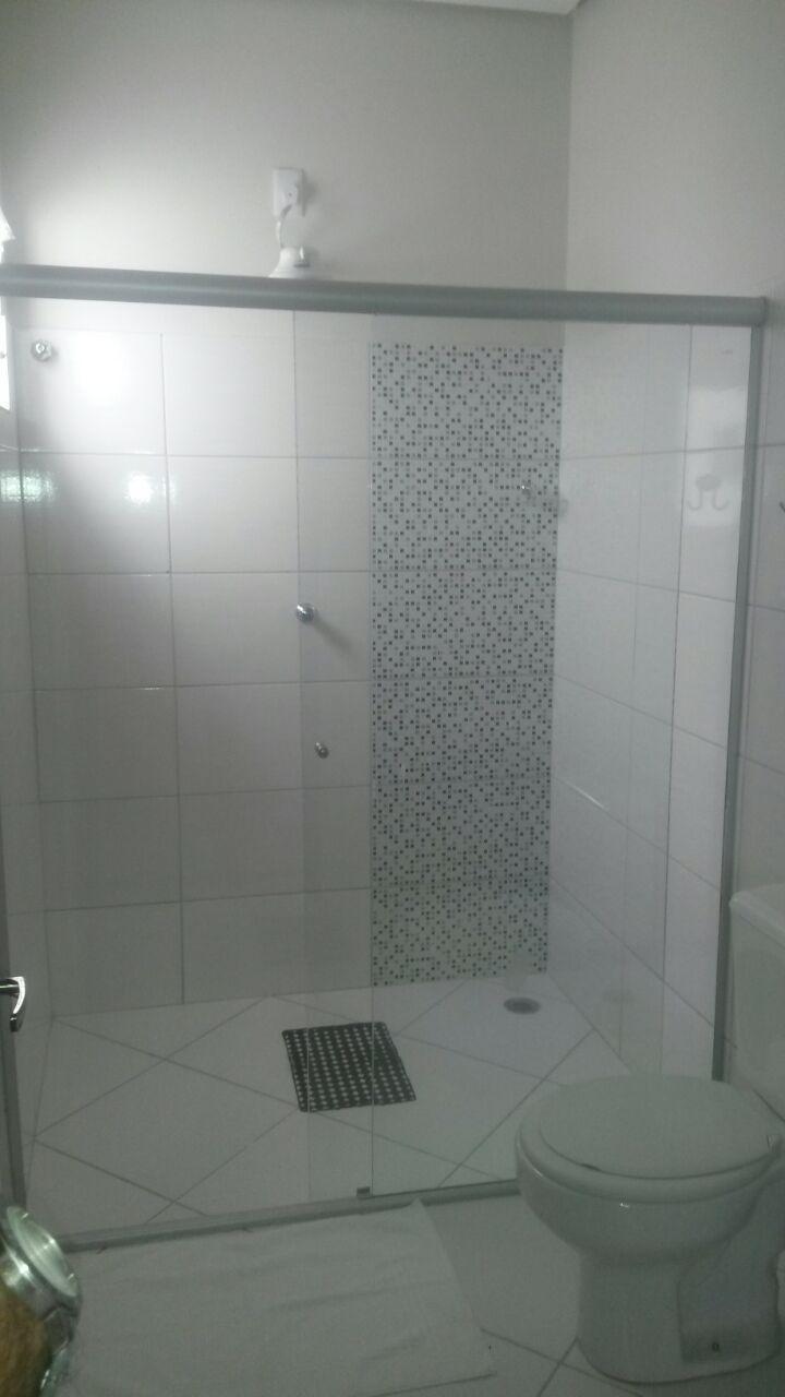 banheiro lapa hotel