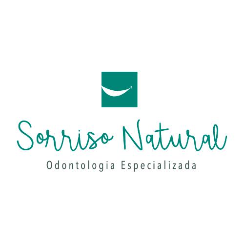 Sorriso Natural Odontologia Dentista Maíra Quinteiro
