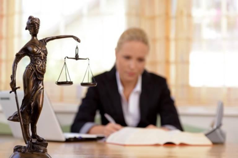 Advocacia Pâmela Gondim em Serra do Ramalho