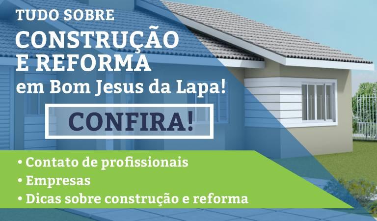 Luktec Assistência Técnica Bom Jesus da Lapa