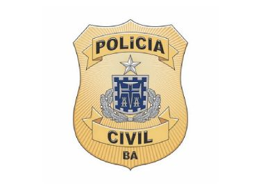 delegacia de policia civil de bom jesus da lapa
