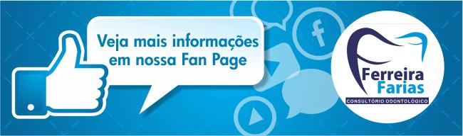Facebook Ferreira Farias