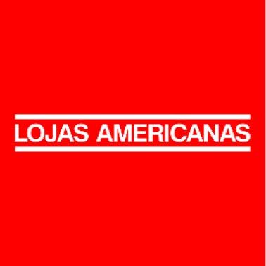 Lojas Americanas em Bom Jesus da Lapa