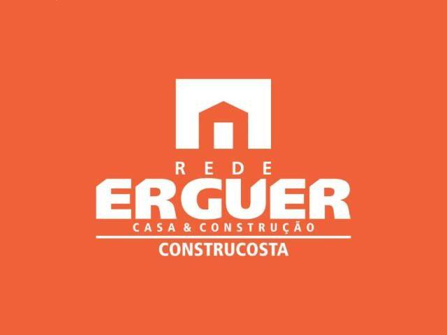 Rede Erguer Construcosta