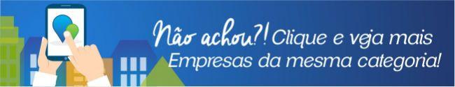 Advogada Luiza Cardoso Bastos Bom Jesus da Lapa