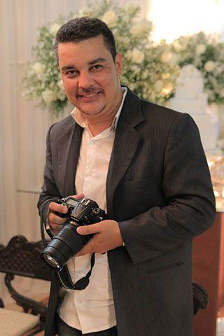 Sobre Harlen Fotógrafo em Bom Jesus da Lapa