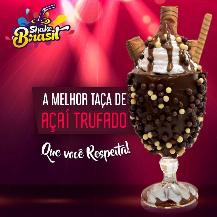 shake brasil acai bom jesus da lapa shake picole 6