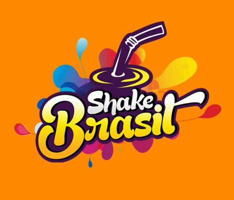 shake brasil bom jesus da lapa