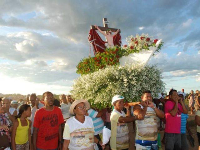 festa do bom jesus dos navegantes bom jesus da lapa 4
