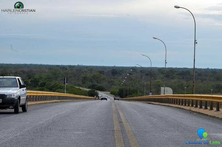 fotos da ponte de bom jesus da lapa 9