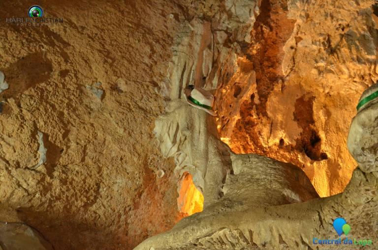 gruta de sao francisco de assis bom jesus da lapa 11