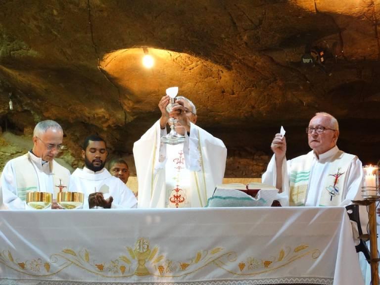 via sacra 2015 bom jesus da lapa 22