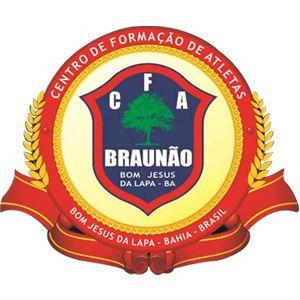 CFA Braunão