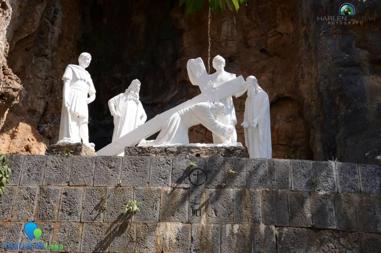 descida do morro de bom jesus da lapa 25