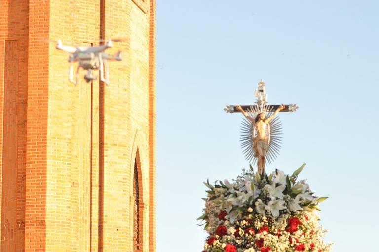 romaria do bom jesus 2015 by harlen cristian 1