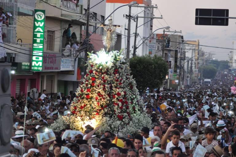 romaria do bom jesus 2015 by harlen cristian 4