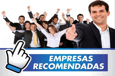 Empresas Recomendadas em Bom Jesus da Lapa | Central da Lapa