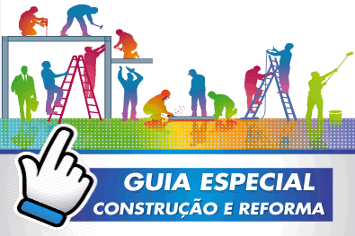 Guia de Construção e Reforma em Bom Jesus da Lapa