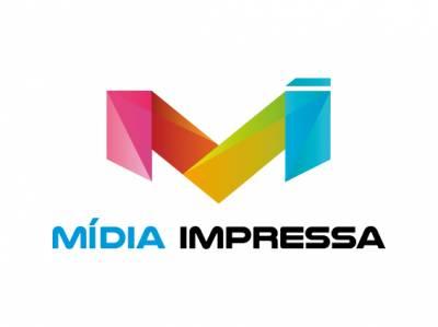 Como fazer o anúncio na mídia impressa para empresas