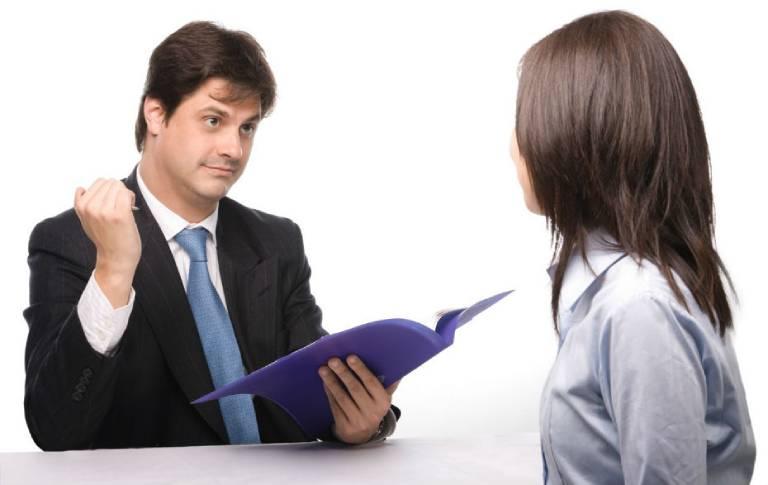 Dicas essenciais para uma boa entrevista de emprego