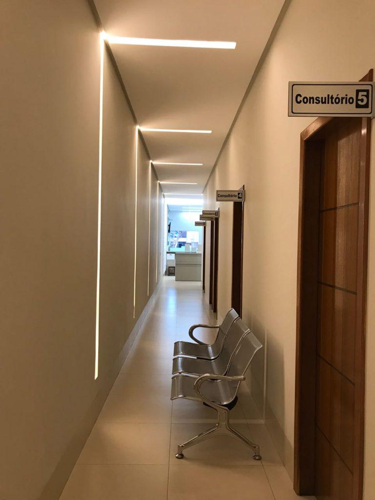 centro medico dr ademar barbosa 3