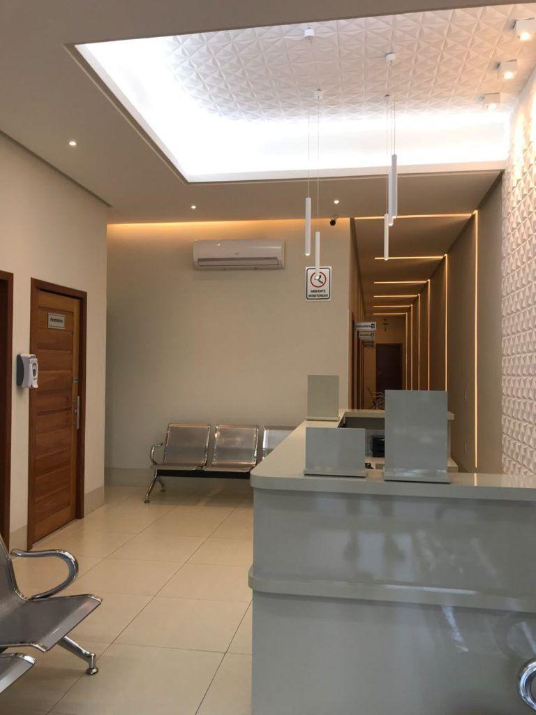 centro medico dr ademar barbosa 4