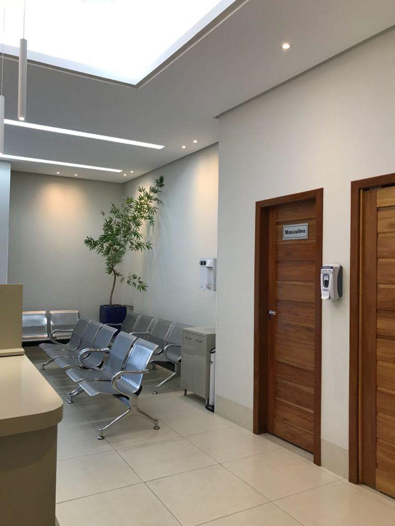 centro medico dr ademar barbosa 5