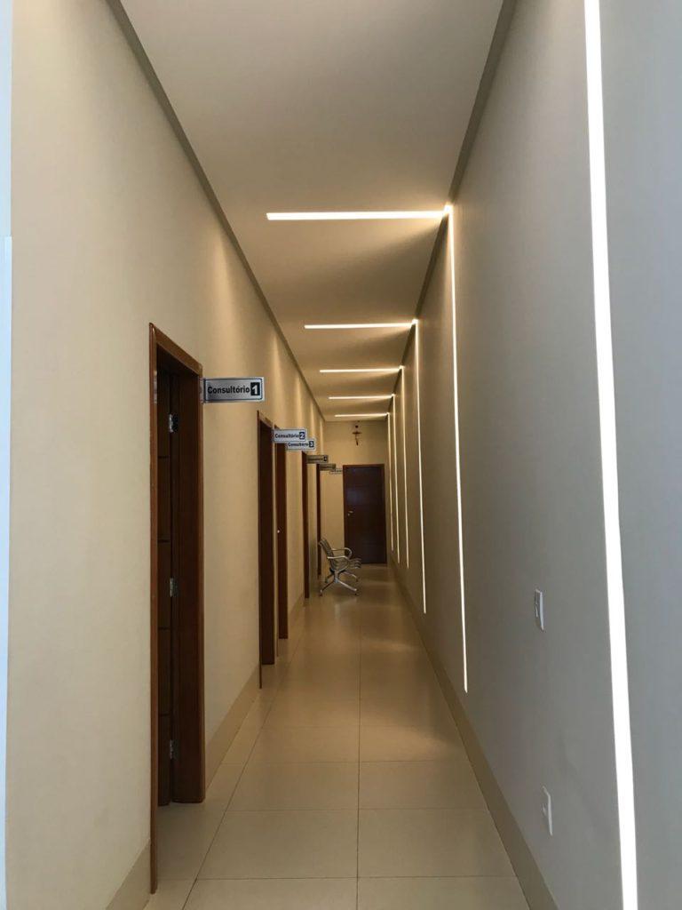 centro medico dr ademar barbosa 7