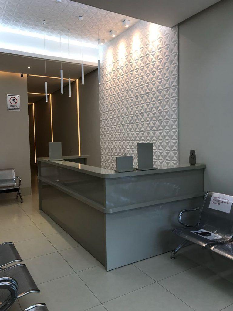 centro medico dr ademar barbosa 8