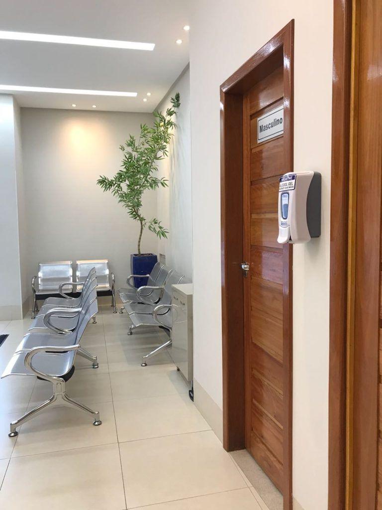 centro medico dr ademar barbosa 9