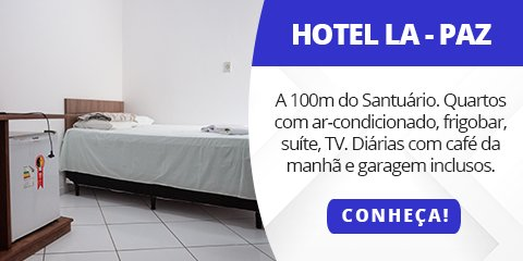 Hotel La-Paz