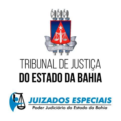 juizados especiais de bom jesus da lapa