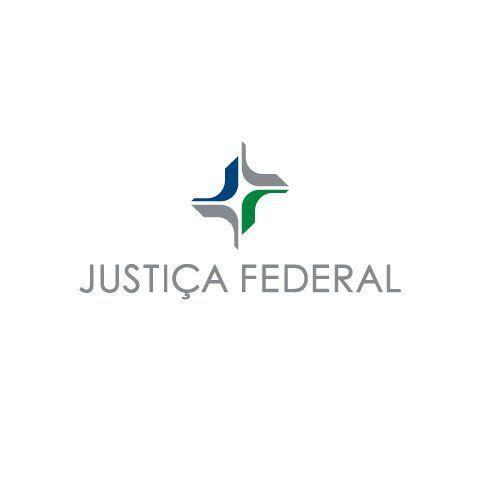 justica federal de bom jesus da lapa 2021