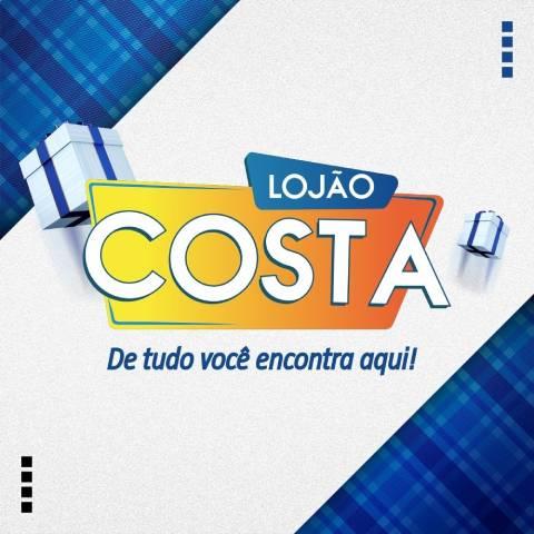 Lojão Costa