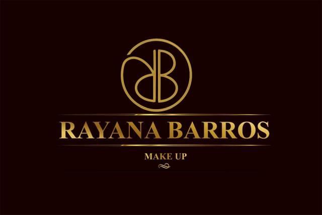 Espaço Rayana Barros