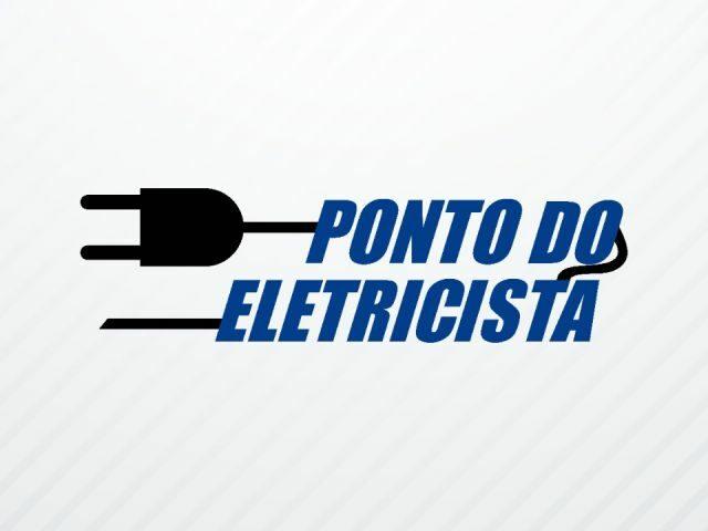 Ponto do Eletricista