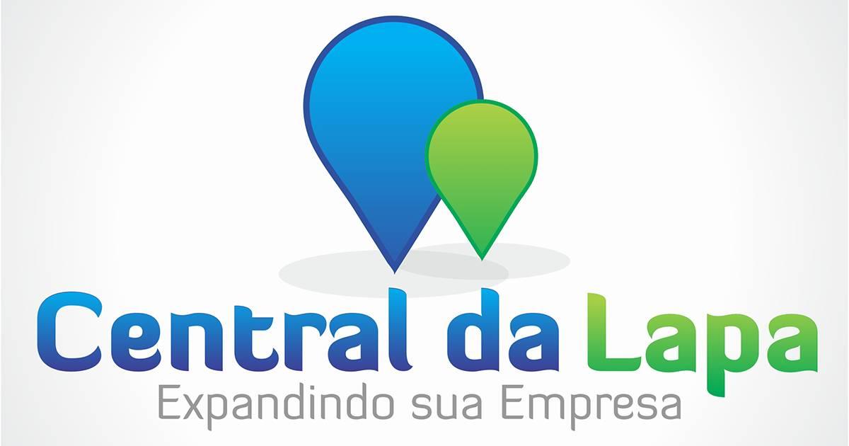 Central da Lapa: Guia Comercial de Bom Jesus da Lapa
