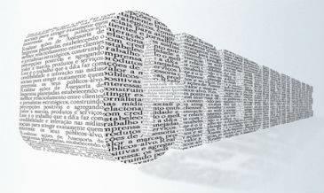 aumentar credibilidade com publieditorial