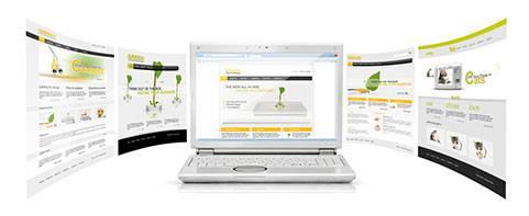 blog empresarial1