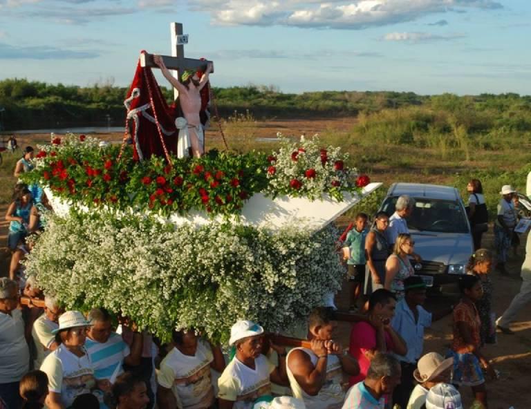festa do bom jesus dos navegantes bom jesus da lapa 1