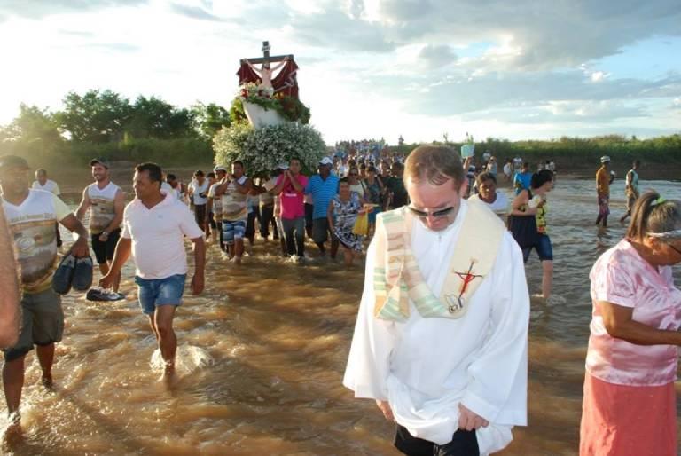 festa do bom jesus dos navegantes bom jesus da lapa 9