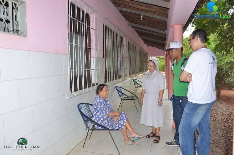 fotos abrigo dos pobres bom jesus da lapa 11