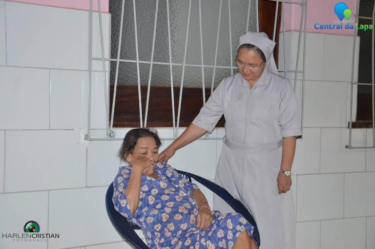 fotos abrigo dos pobres bom jesus da lapa 12