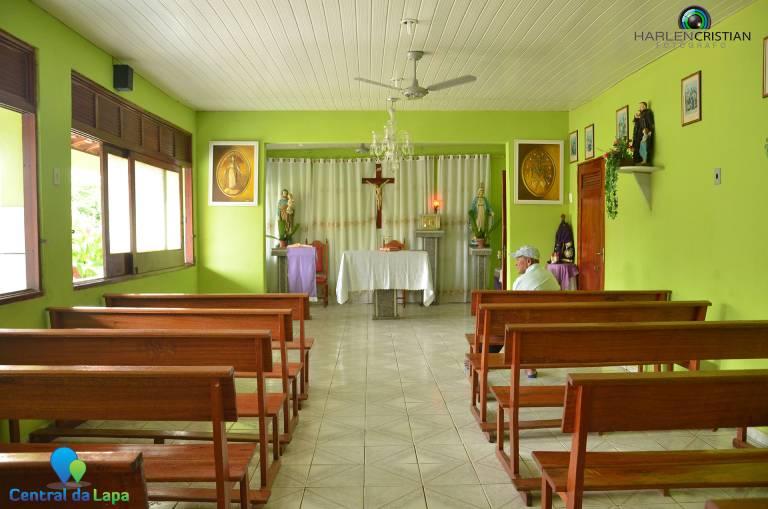 fotos abrigo dos pobres bom jesus da lapa 8