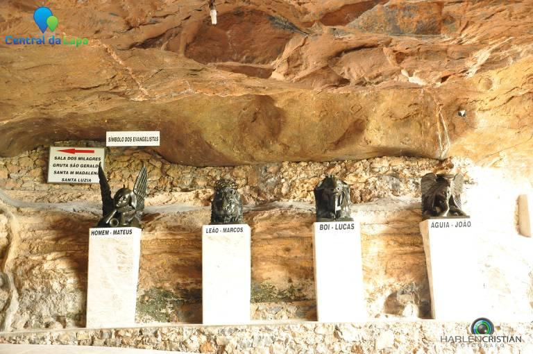 fotos da gruta da nossa senhora da soledade 11