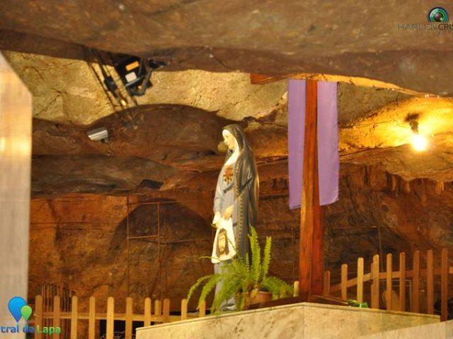 fotos da gruta da nossa senhora da soledade 14