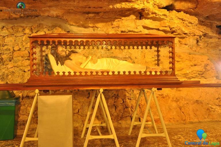fotos da gruta da nossa senhora da soledade 15