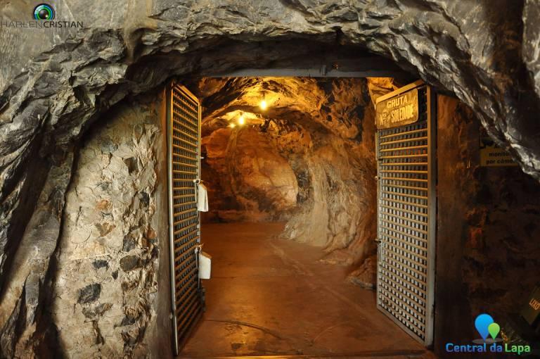 fotos da gruta da nossa senhora da soledade 3